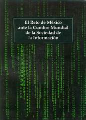 jorge-lizama-cybermedios-articulo-libertad-y-censura-internet