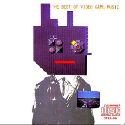 jorge-lizama-cybermedios-best-of-video-game-music.jpg
