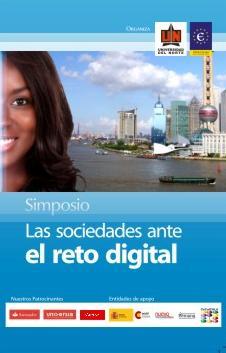 jorge-lizama-cybermedios-sociedades-reto-digital.JPG