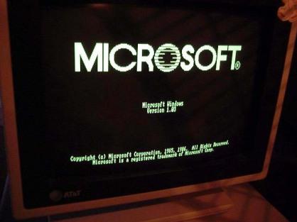 jorge-lizama-cybermedios-windows-nostalgia.jpg
