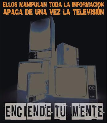 jorge-lizama-cybermedios-manifiesto-telebasura-01