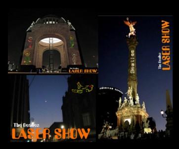 jorge-lizama-cybermedios-beatles-code-laser-show-edificios