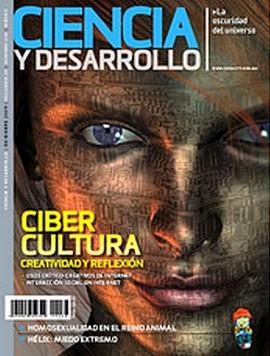 jorge-lizama-cybermedios-conacyt-diciembre-articulo-cibercultura