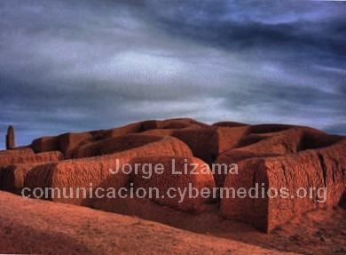 cybermedios-jorge-lizama-foto-hdr-viaje-paquime-2010