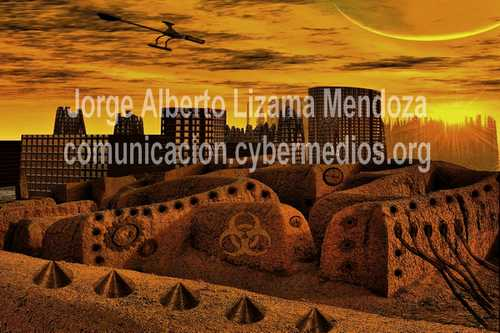 cybermedios-jorge-lizama-paquime-futuro-cybentenario