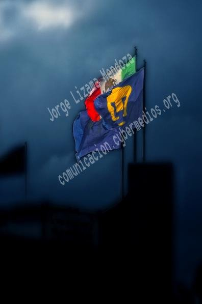 cybermedios-jorge-lizama-unam-banderas