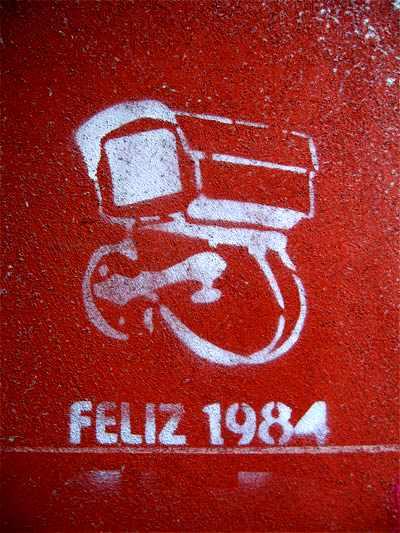 jorge-lizama-cybermedios-feliz-1984