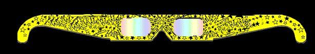 jorge-lizama-cybermedios-gafas-cyberpunk-droga-visual-1