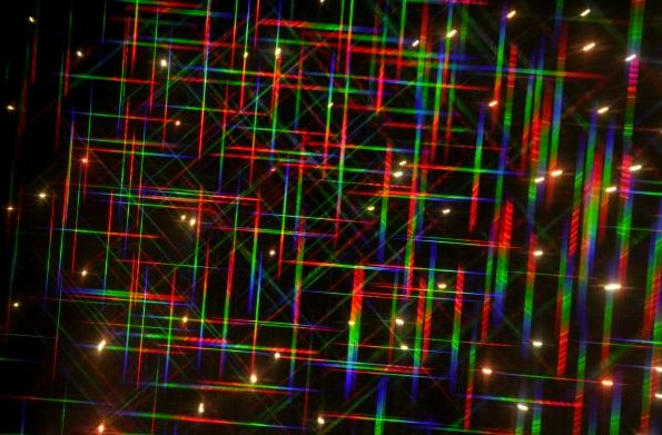 jorge-lizama-cybermedios-gafas-cyberpunk-droga-visual-2
