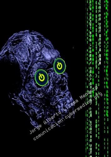 jorge-lizama-cybermedios-narcotrafico-mexico-cyberpunk-decapitado-matrix