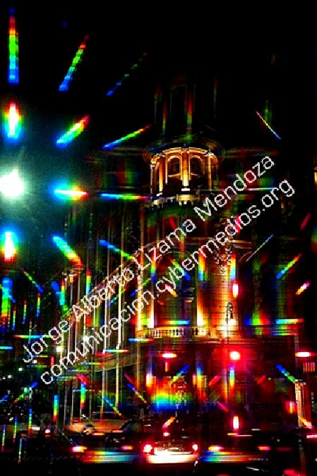 jorge-lizama-cybermedios-city-lights-cyberpunk