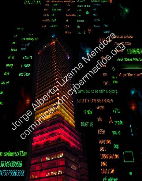 jorge-lizama-cybermedios-cybentenario-torre-latinoamericana