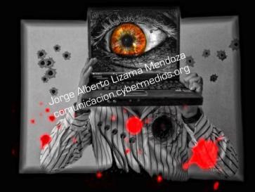 jorge-lizama-cybermedios-narcomexico-cyberpunk-cyberpunkleaños
