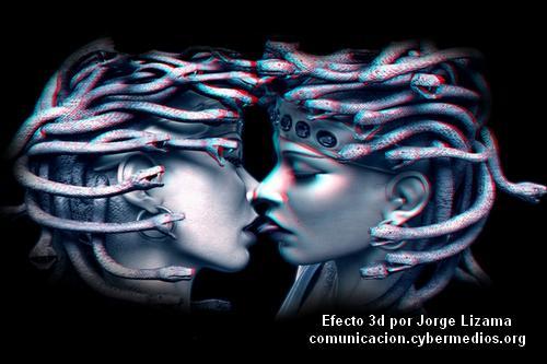jorge-lizama-cybermedios-viciuos-kiss-efecto-3d
