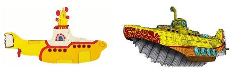 jorge-lizama-cybermedios-yellow-submarine-1968-vs-2009