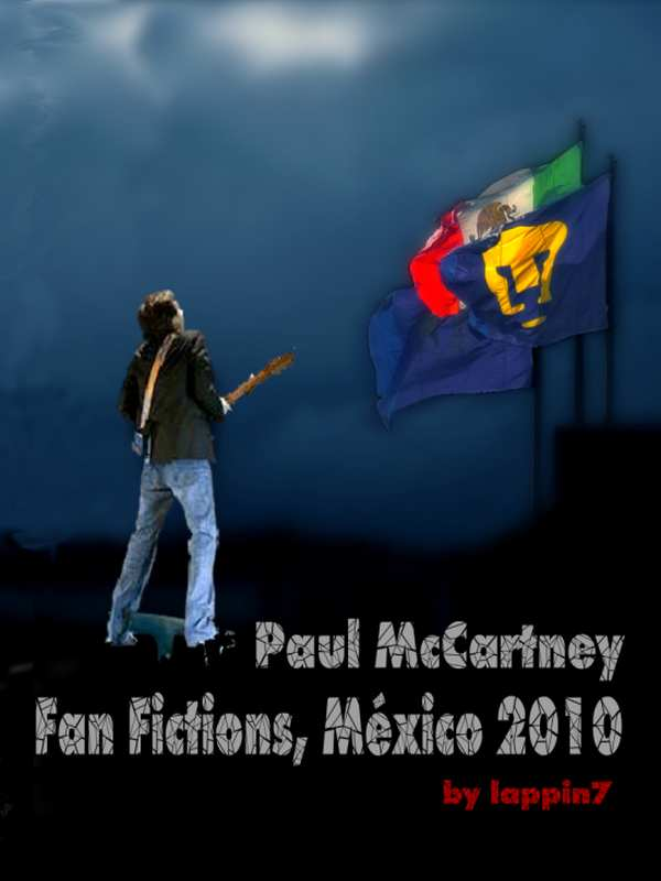 cybermedios-paul-mccartney-fan-fictions-mexico-tour-2010-front