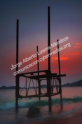 jorge-lizama-cybermedios-tumba-oxida-mar