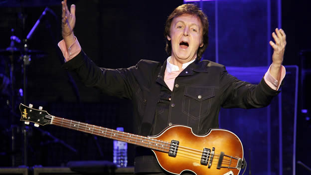 cybermedios-paul-mccartney-2010-video-dvd
