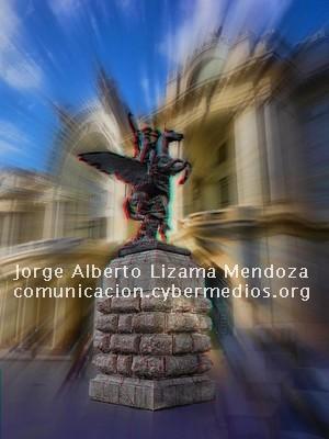 jorge-lizama-cybermedios-pegaso-bellasartes