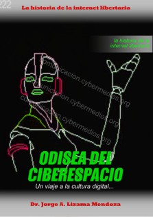 jorge-lizama-comunicacion-cybermedios-odisea-ciberespacio-laser-show