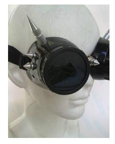 jorge-lizama-cybermedios-lentes-cyberpunk-estilo-ghost-in-the-shell