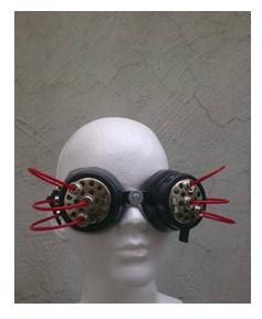 jorge-lizama-cybermedios-lentes-cyberpunk-estilo-matrix