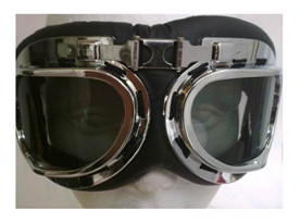 jorge-lizama-cybermedios-lentes-cyberpunk-estilo-steampunk