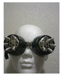 jorge-lizama-cybermedios-lentes-cyberpunk-estilo-videodrome