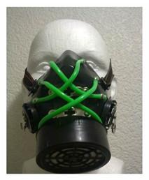 jorge-lizama-cybermedios-mascara-gas-biocyberpunk