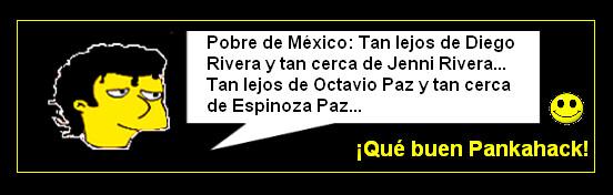 jorge-lizama-cybermedios-pankahack-pobre-mexico-tan-cerca-de