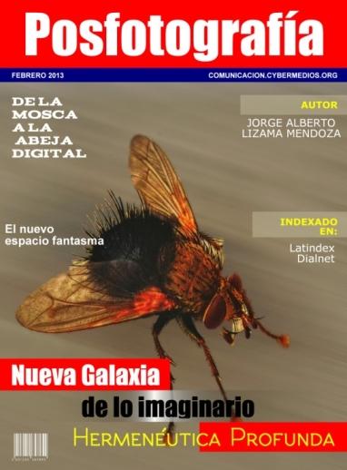 jorge-lizama-cybermedios-articulo-indexado-posfotografia-galaxia-imaginario-2013