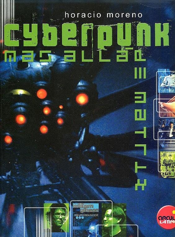cybermedios-cyberpunk-mas-alla-matrix-libro-horacio-moreno-1