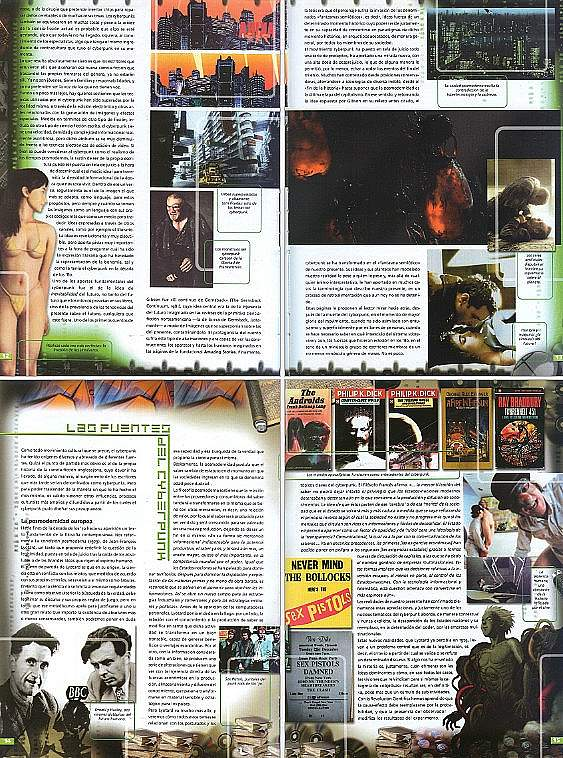 cybermedios-cyberpunk-mas-alla-matrix-libro-horacio-moreno-2