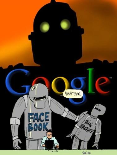 jorge-lizama-cybermedios-google-facebook-prisma