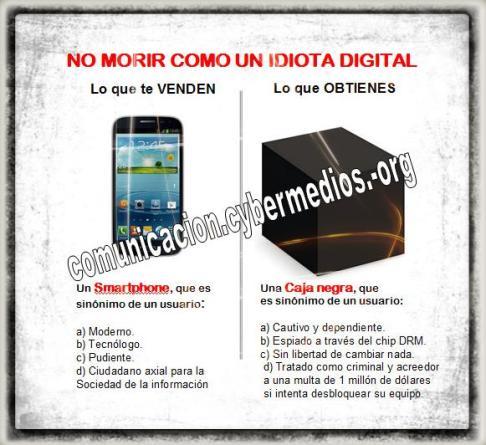 jorge-lizama-cybermedios-smartphones-vs-stupidphoners