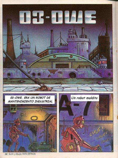 jorge-lizama-cybermedios-zona84-36-robot-owe-01