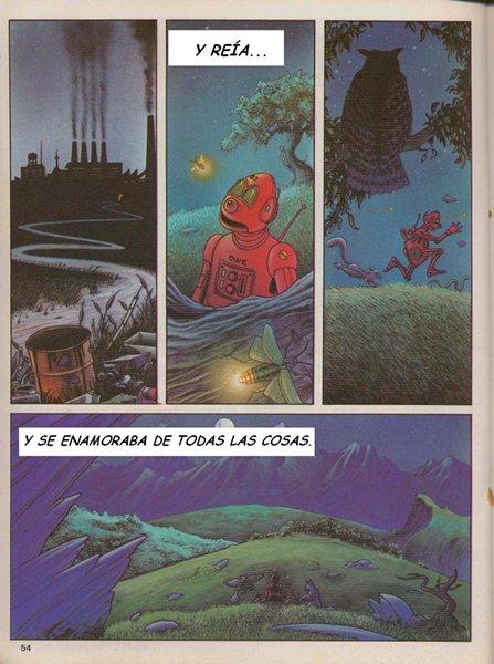 jorge-lizama-cybermedios-zona84-36-robot-owe-03