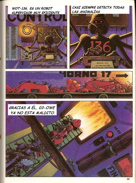 jorge-lizama-cybermedios-zona84-36-robot-owe-04