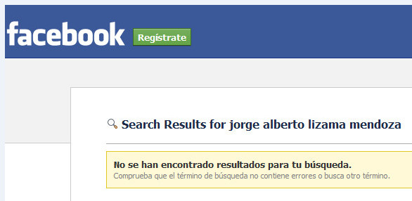 jorge-lizama-comunicacion-cybermedios-no-facebook-search