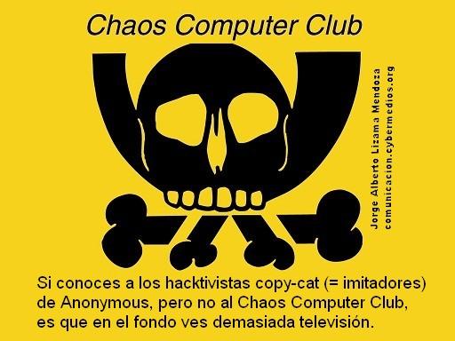 jorge-lizama-cybermedios-chaos-computer-club-seguridad-iphone5s-nsa-touch-id