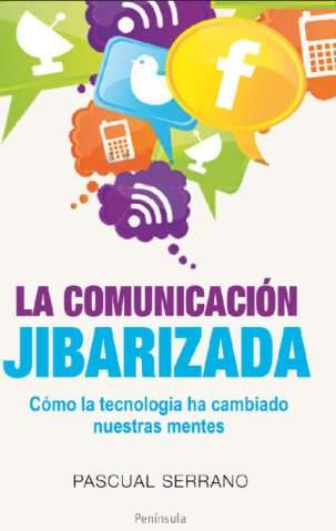 jorge-lizama-cybermedios-comunicacion-jibarizada-ps