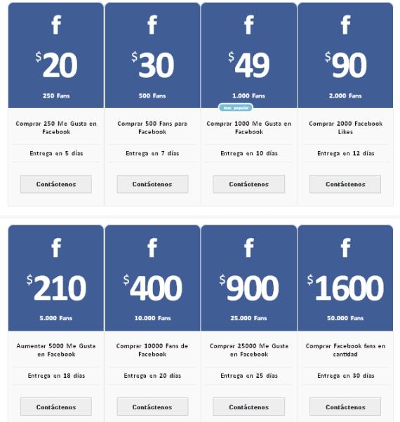 jorge-lizama-cybermedios-facebook-compra-likes