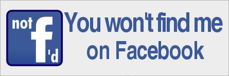 jorge-lizama-cybermedios-no-facebook-richard-stallman-site