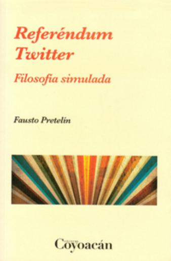 jorge-lizama-cybermedios-referendum-twitter-fausto-pretelin-opinion-20-destellos