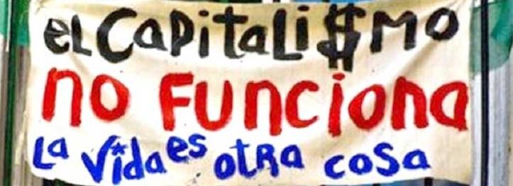 elcapitalismonofunciona