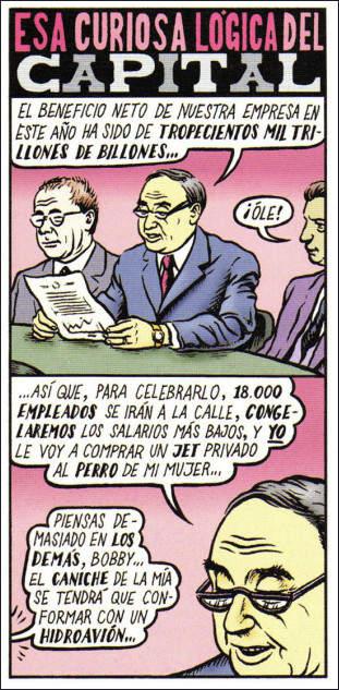 jorge-lizama-cybermedios-capitalismo-3.0