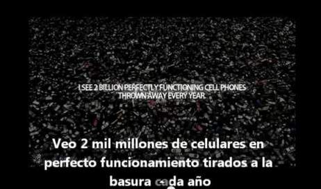 jorge-lizama-chipalienados-apple-2-mil-millones-celulare-tirados-al-año