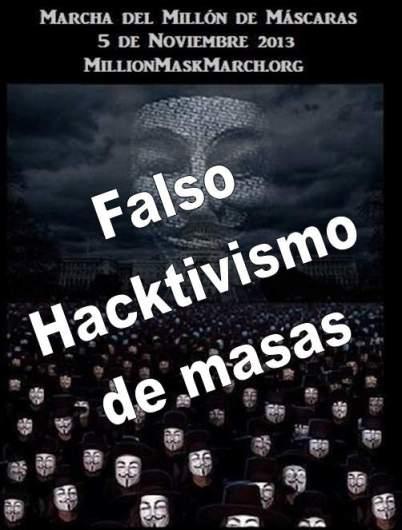 jorge-lizama-cybermedios-anonymous-falso-hacktivismo-de-masas