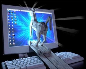 jorge-lizama-cybermedios-caballo-troya-2.0