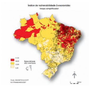 jorge-lizama-cybermedios-geohacktivismo-descartografiar-el-mapa